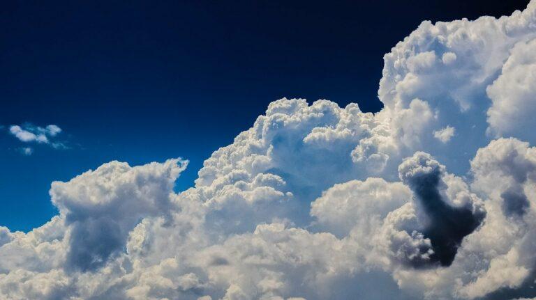 cloud based providers