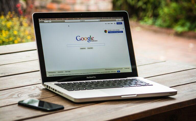 google photos to transfer high quality images