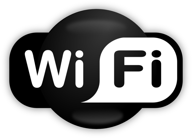 use wifi direct for high resolution picture transfer